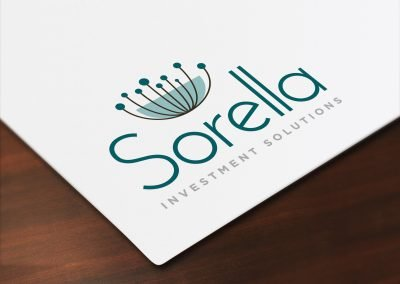 Sorella Investment Solutions