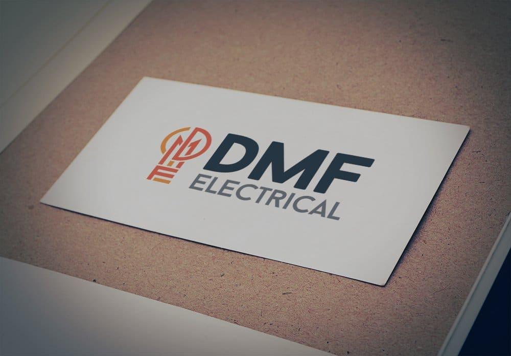 DMF Electricians