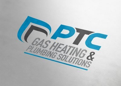 PTC Gas Heating and Plumbing Solutions