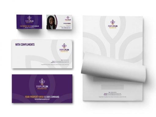 Purple Plum Properties