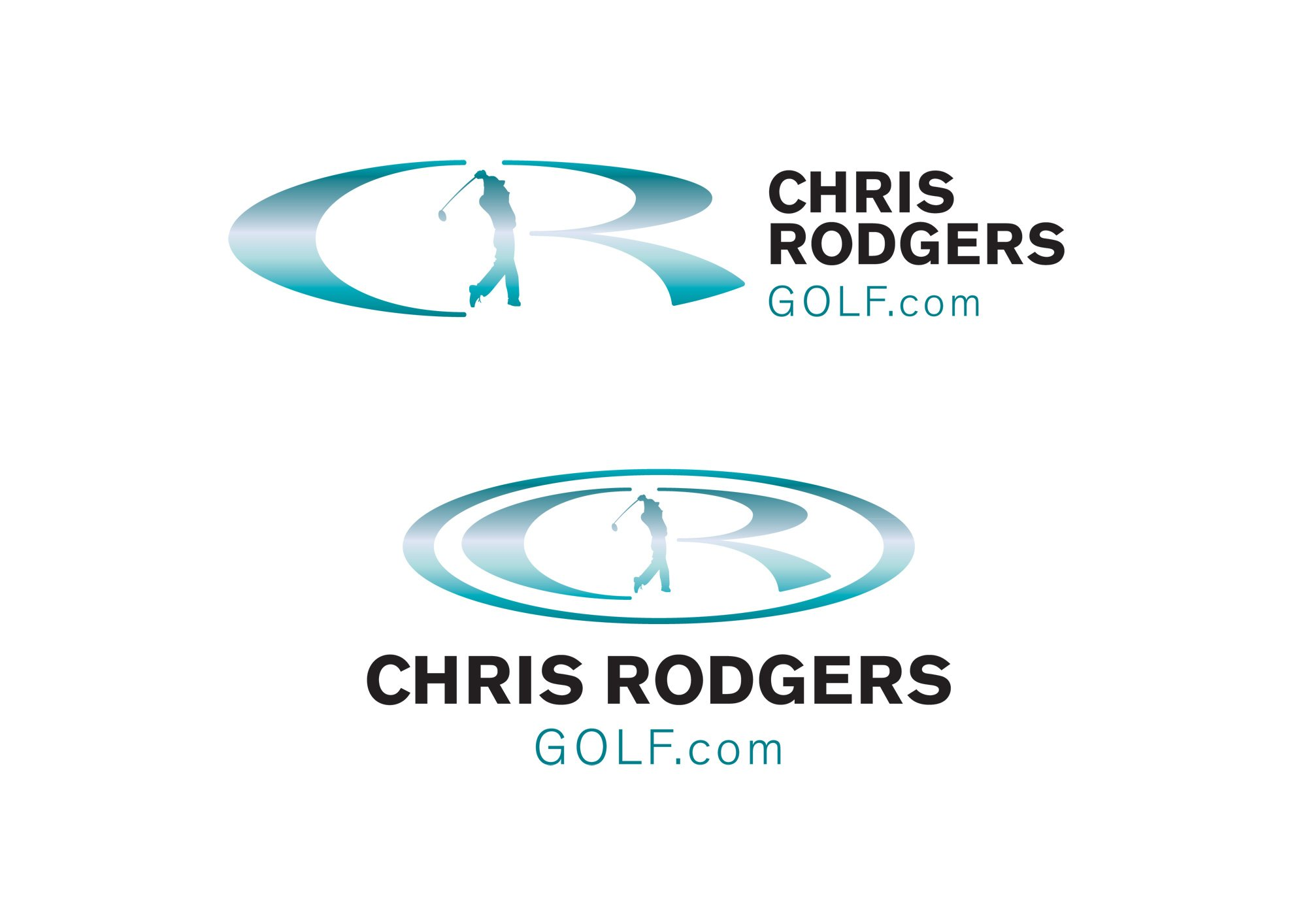 Chris Rodgers Golf