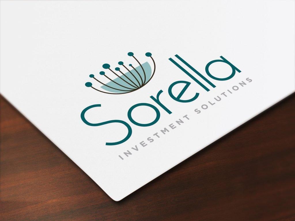 Sorella Investment Solutions