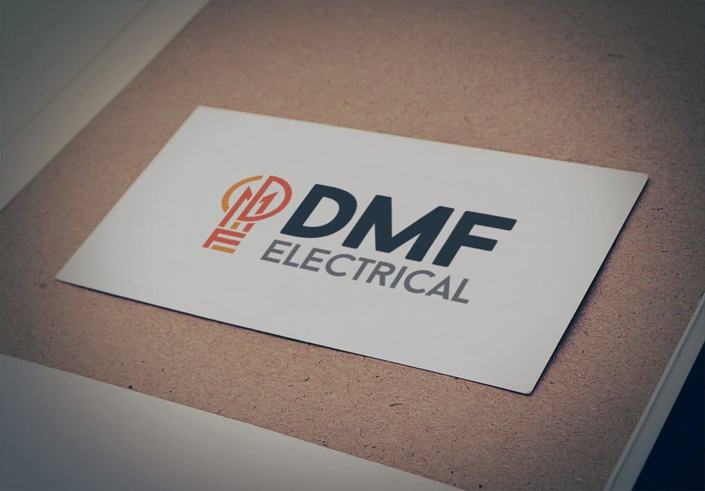 DMF Electricians