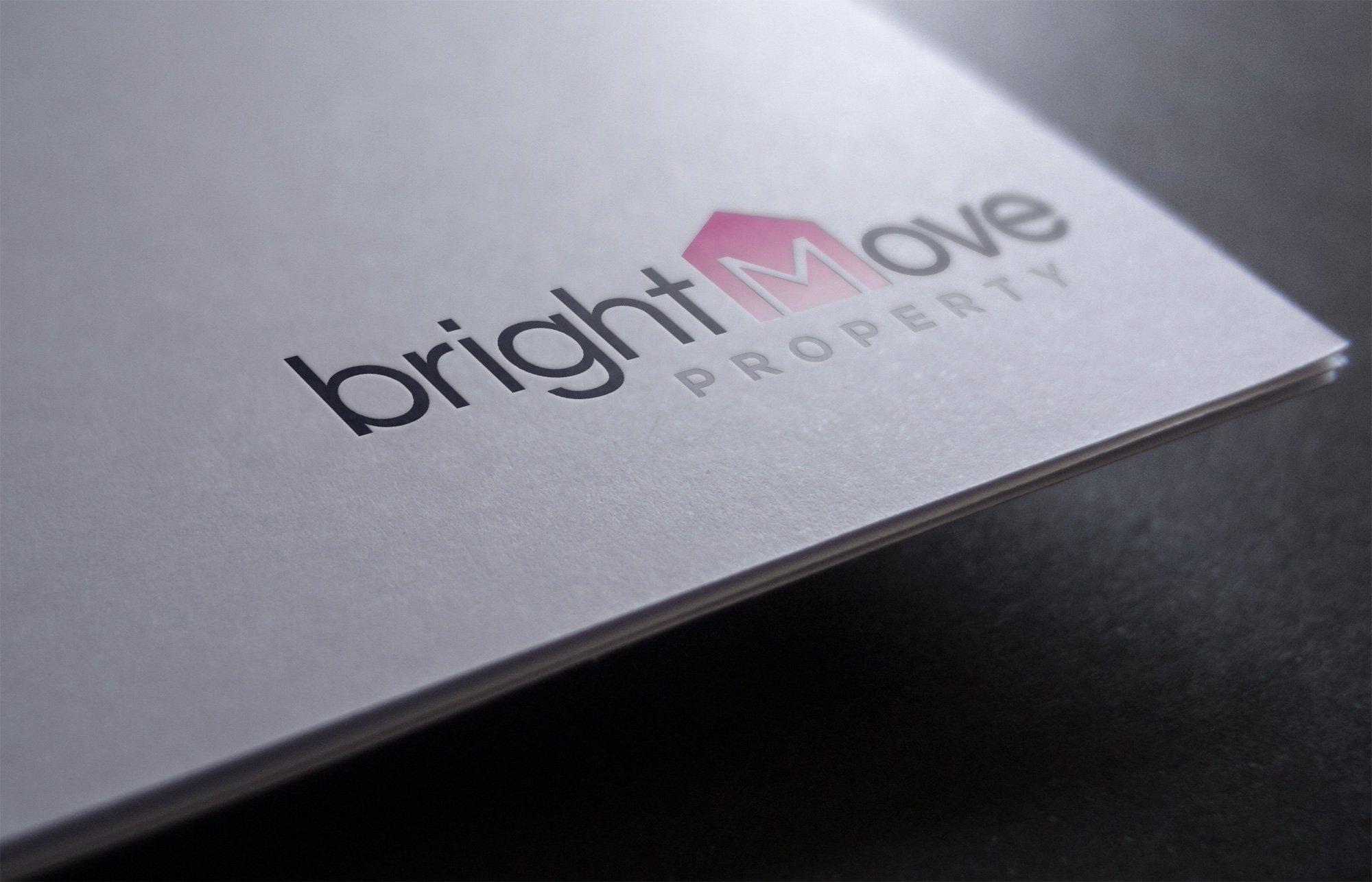 Bright Move Property
