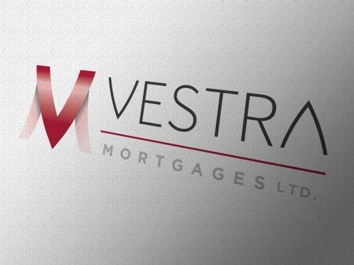 Vestra Mortgages