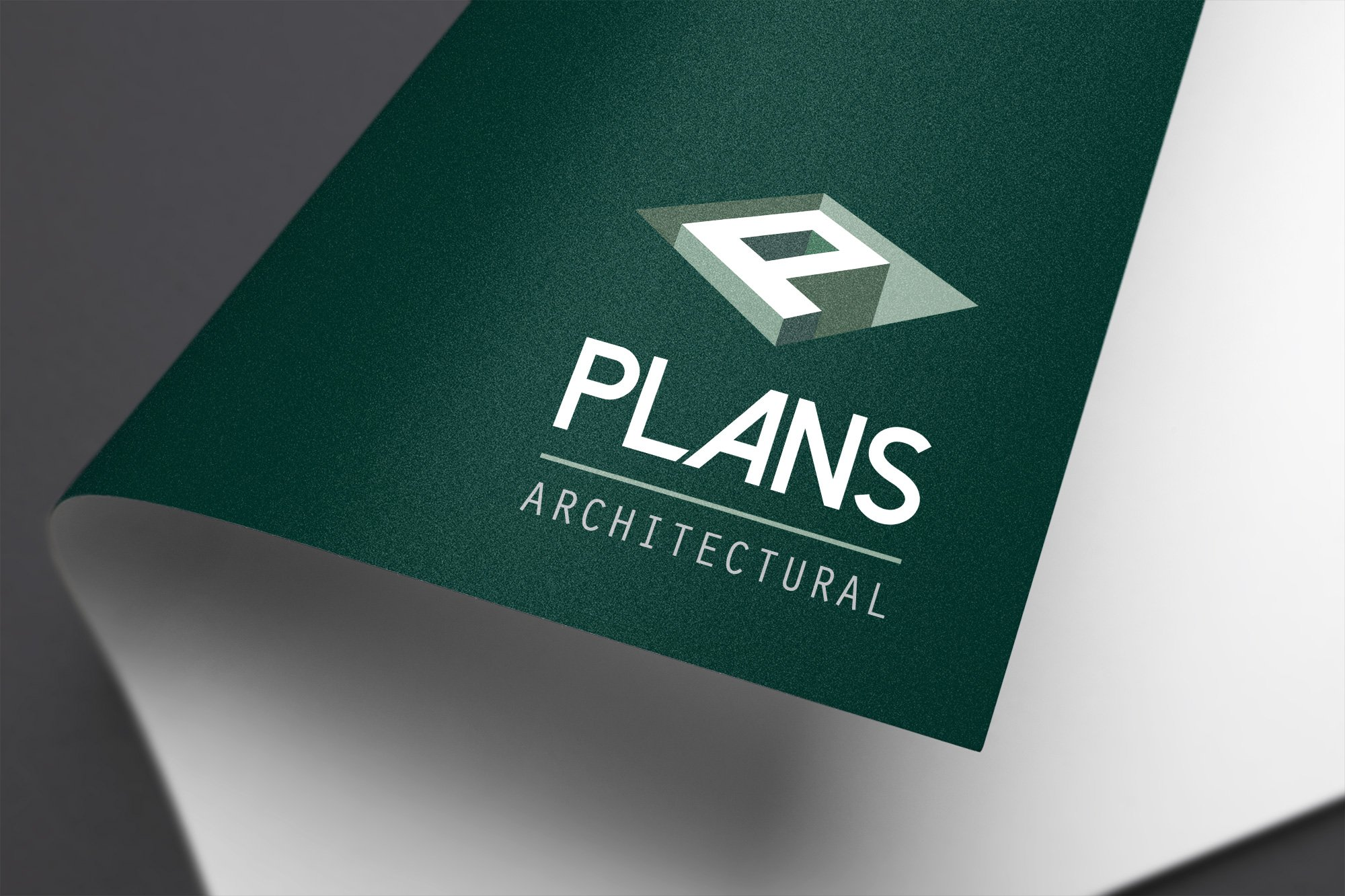 Plans Architectural Consultants