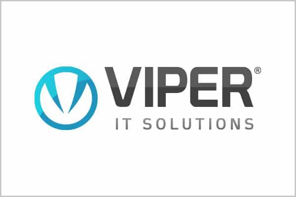portfolio-vipr-it