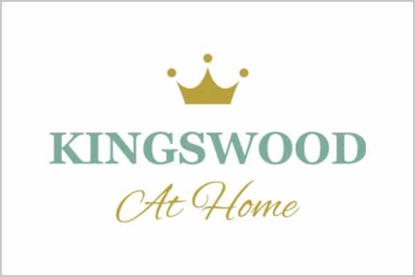portfolio-client-kingswood