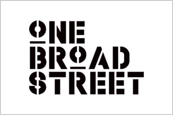 portfolio-one-broad-street