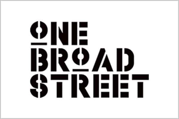 portfolio-one-broad-street