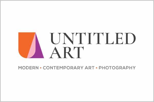portfolio-untitled-art