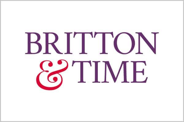 portfolio-client-britton