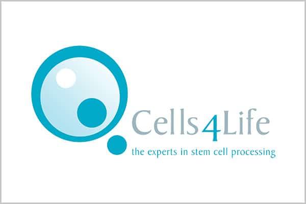 portfolio-client-cells-life