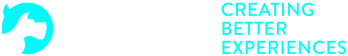 dog-fish-design-logo